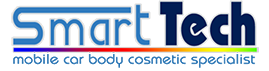 Smart Tech Online Logo